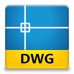DWG Viewer