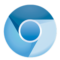 Скачать программу браузеры бесплатно