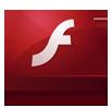 Скачать программу flash player бесплатно последнюю версию на компьютер
