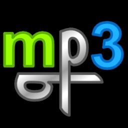 Скачать программу для нарезки музыки на русском языке для windows 7