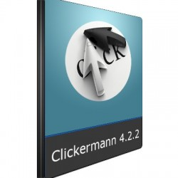 Clickermann