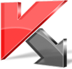 Антивирус Касперского – Яндекс версия на 6 месяцев