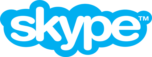 Skype для Windows 7