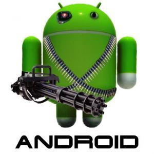 Нужен ли андроид устройству антивирус
