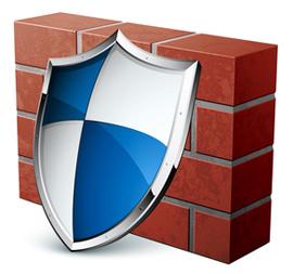 Firewall для компьютера