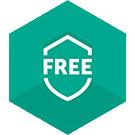 Антивирус Kaspersky FREE